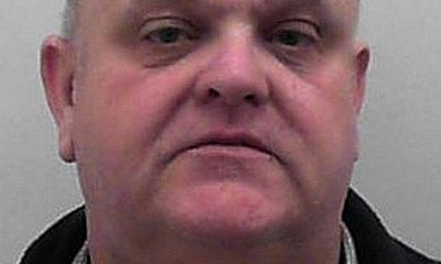 British paedophile bragged about abuse of Thai girls, is jailed   The Thaiger