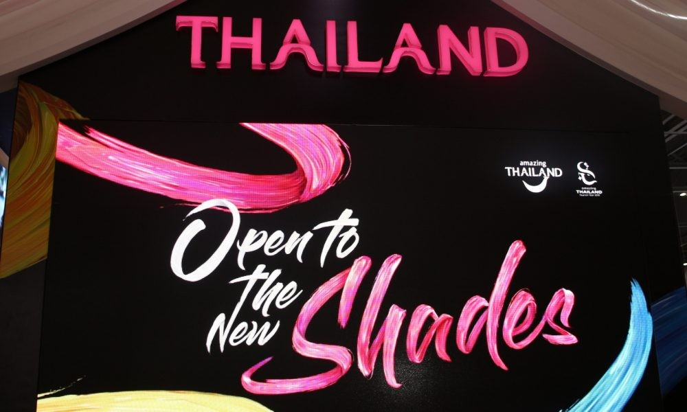 Australian travel media coming to BKK for annual conference | News by The Thaiger