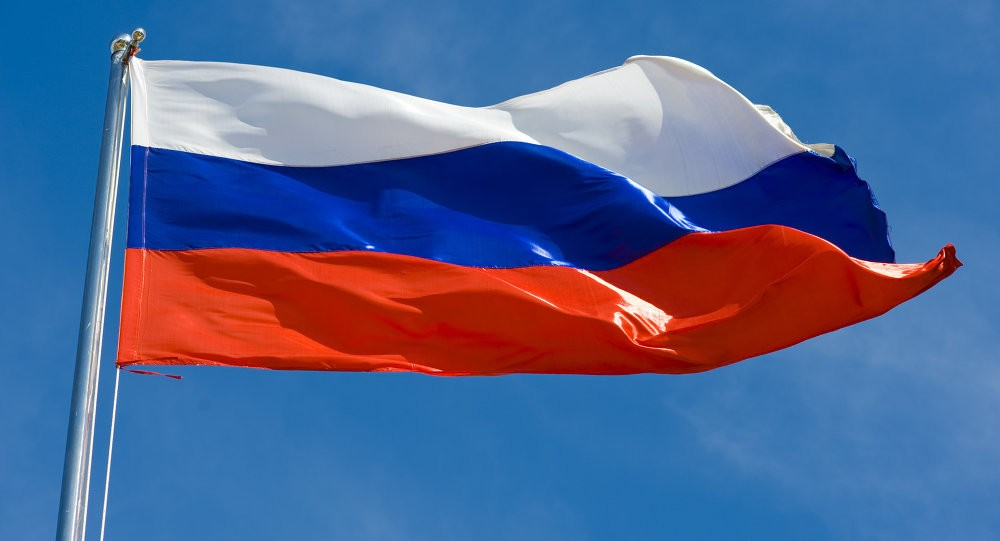 Russia set to establish Consulate-General in Phuket   The Thaiger