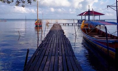 Peaceful Pattani – the other side of the southern province | The Thaiger