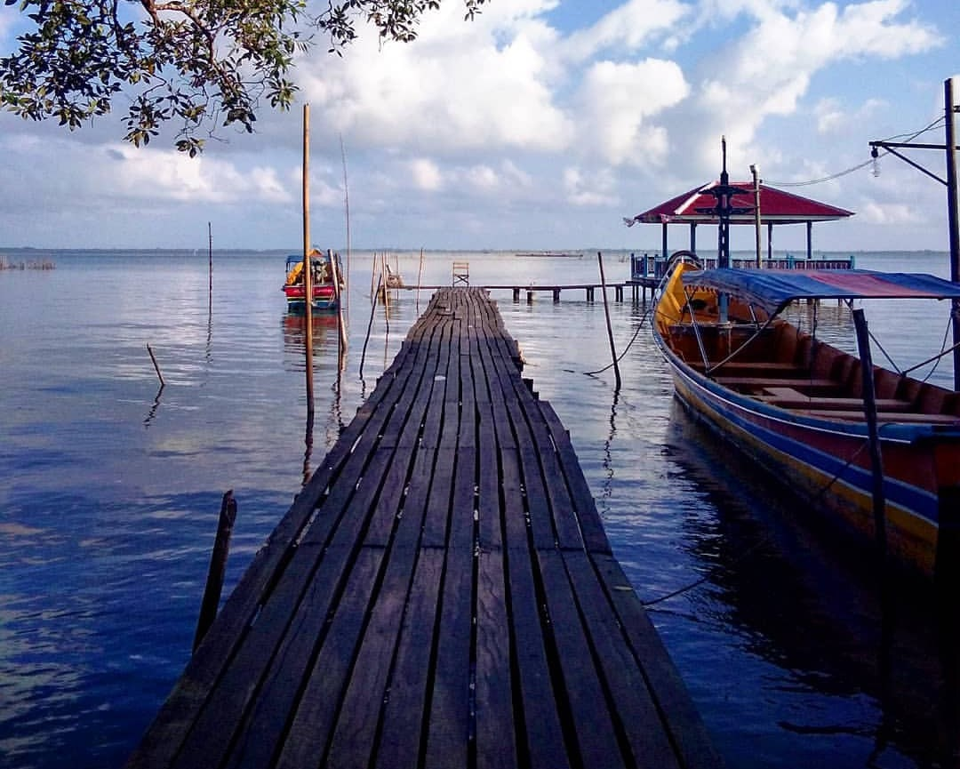 Peaceful Pattani – the other side of the southern province   The Thaiger