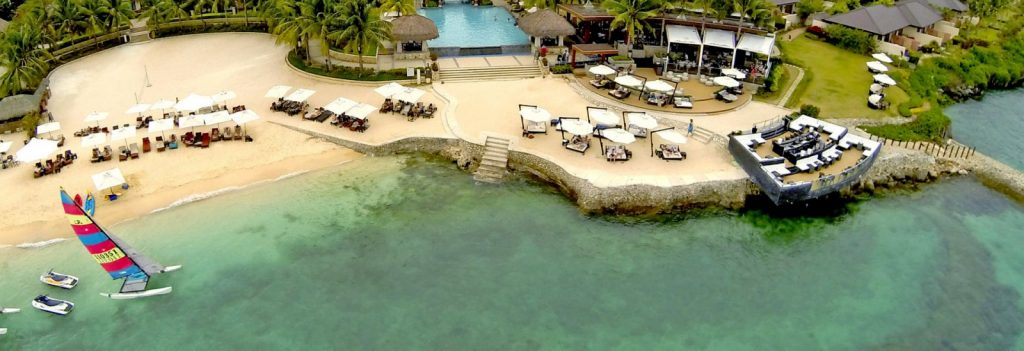 Are you one of the Top 10 Beach Clubs in Phuket? | News by The Thaiger