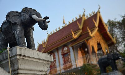 How to save $24,000 a year – Move to Chiang Mai | The Thaiger