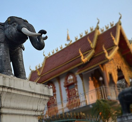How to save $24,000 a year – the move to Chiang Mai | The Thaiger