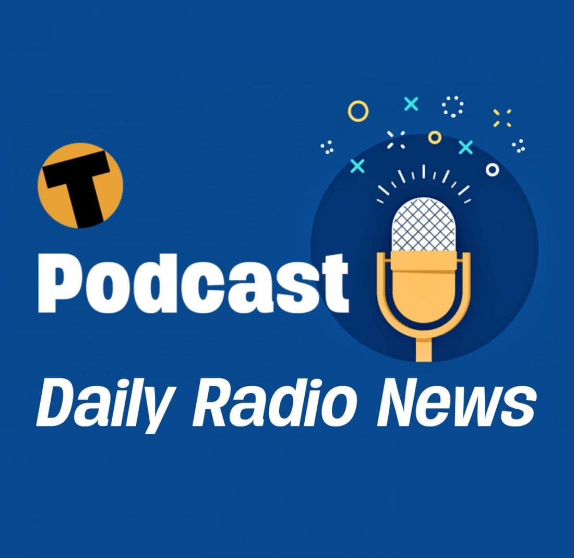Thaiger Radio News – Sunday   The Thaiger