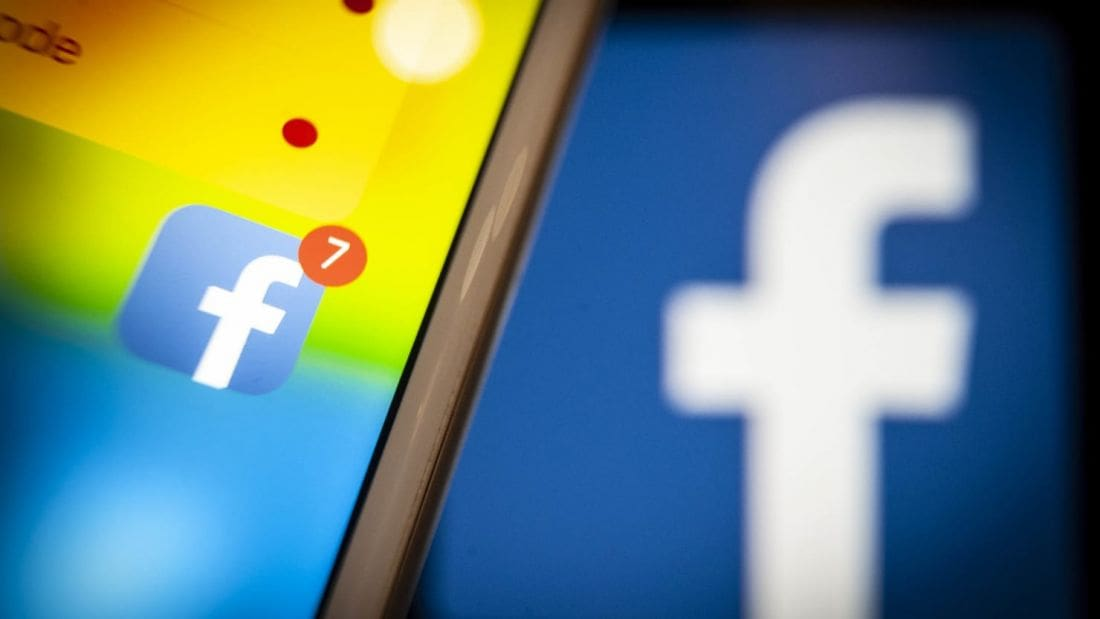 India has highest number of Facebook users but Singapore is Asia's FB star | The Thaiger