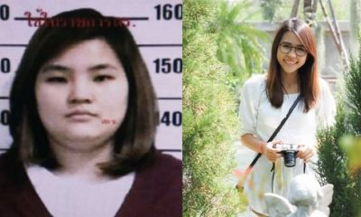 Deaths of two Thai students ruled a murder-suicide | The Thaiger