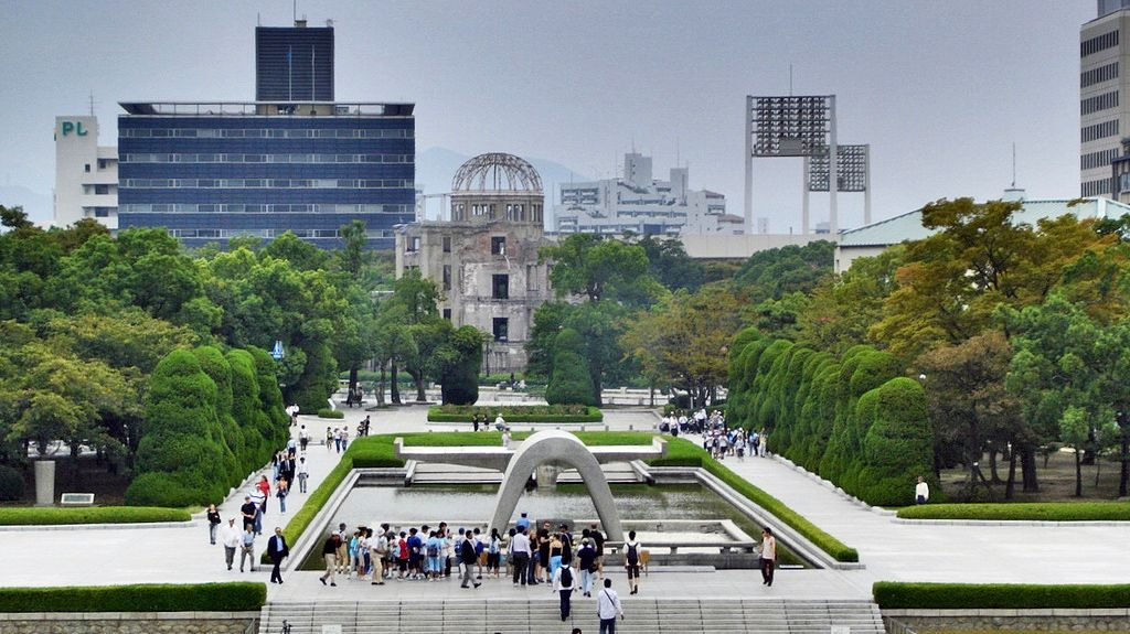 Top 10 Museums in Asia | News by The Thaiger