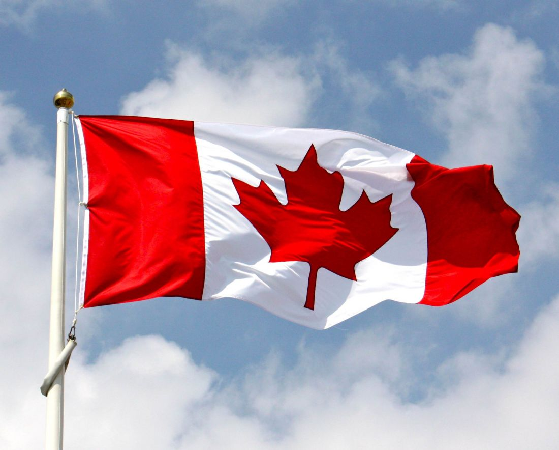 Canada/Australia consular service share in Phuket, Krabi and Phang Nga | The Thaiger