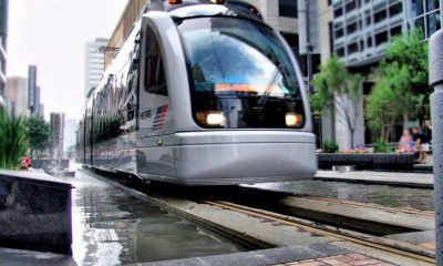 Bangkok's MRT given the green light to run Phuket and Chiang Mai light rails | The Thaiger