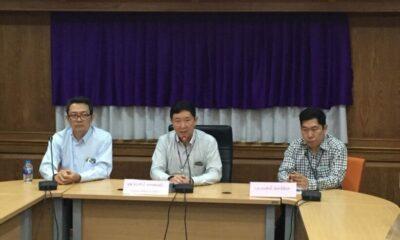 Vachira Phuket Hospital clarify a 'failure to communicate'   The Thaiger