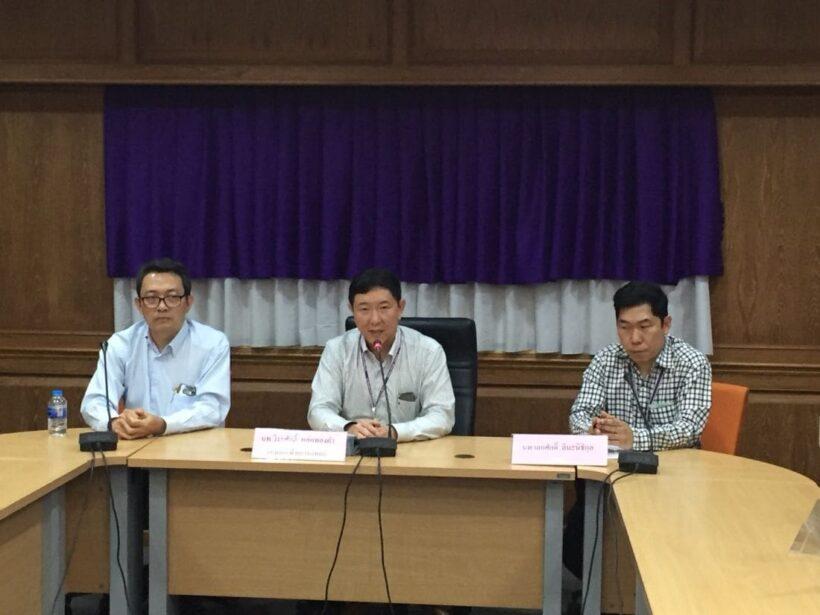 Vachira Phuket Hospital clarify a 'failure to communicate' | The Thaiger