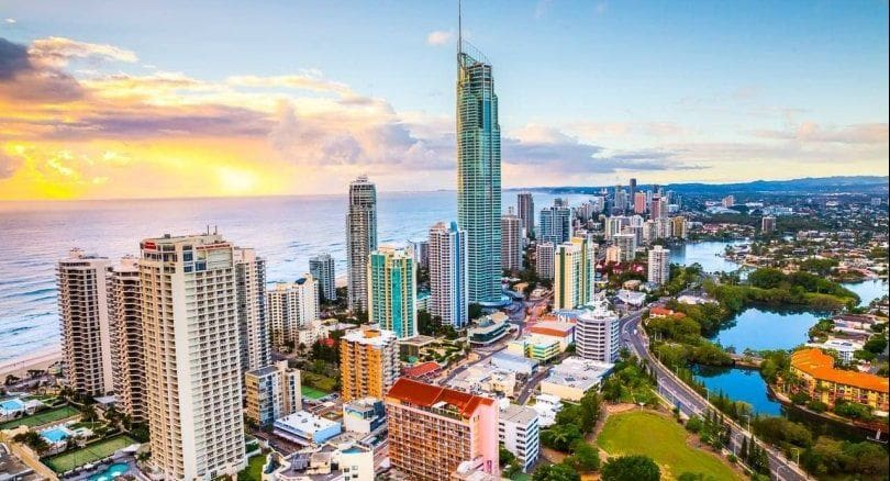 Phuket has Golden future for its sister city   News by The Thaiger