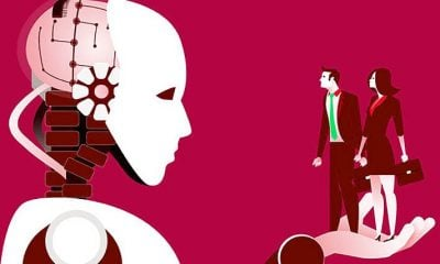 28 million ASEAN jobs threatened by AI over the next decade | The Thaiger