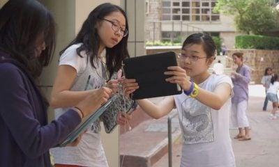 """UWC Thailand presents free screening of""""SCREENAGERS""""   The Thaiger"""