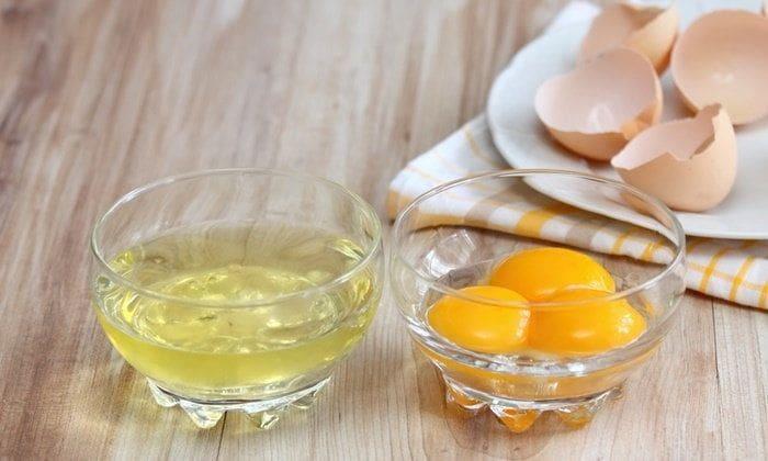 เรื่องน่ารู้ของไข่ไก่   News by The Thaiger