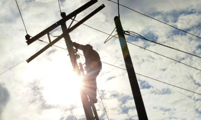 Power outage to hit parts of Karon | The Thaiger