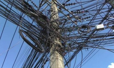 Power outage to hit parts of Patong tomorrow | The Thaiger