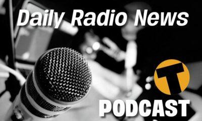 Thaiger Radio News – Sunday | The Thaiger