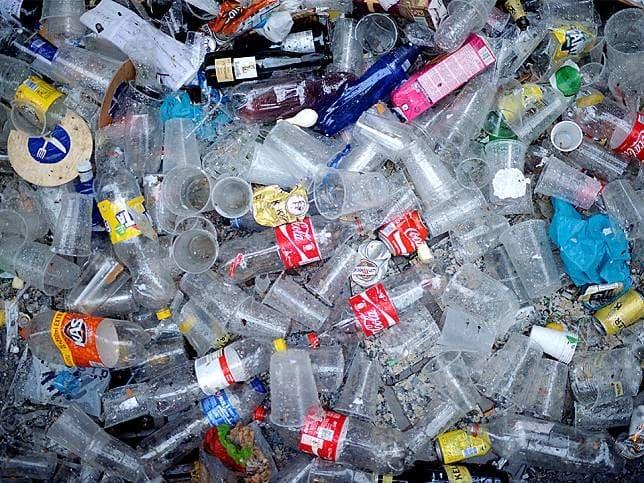 มาเลเซีย นำร่อง จ่อห้ามใช้พลาสติกแบบใช้แล้วทิ้ง   News by The Thaiger