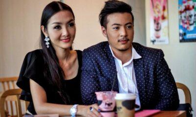Public hearings planned for bill to legalise transgender cohabitation | The Thaiger