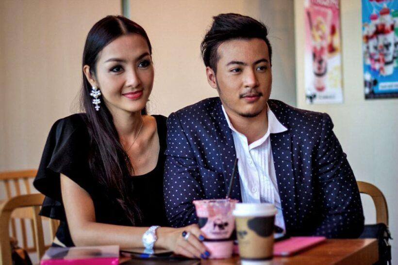 Public hearings planned for bill to legalise transgender cohabitation   The Thaiger