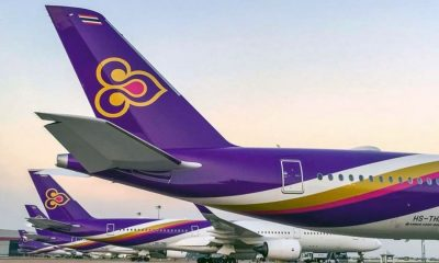 Thai Airways – we need more planes | The Thaiger