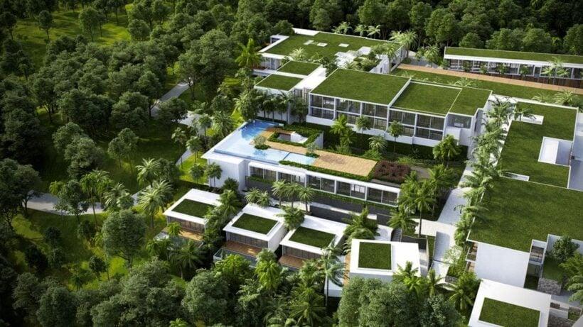 Meliá Hotels International signs up Meliá Phuket Karon | The Thaiger