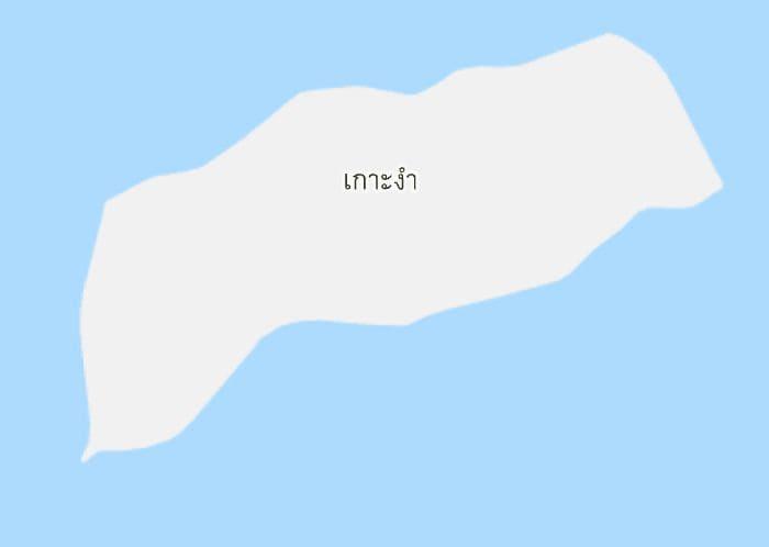 ไฟไหม้เรือยอร์ชหรูหลังเกาะงำภูเก็ตผู้โดยสารต่างชาติ9คนปลอดภัย - คลิป | News by The Thaiger