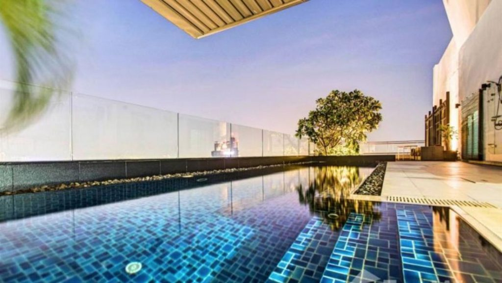 Top 10 Luxury Homes in Thailand (that you can buy) | News by The Thaiger