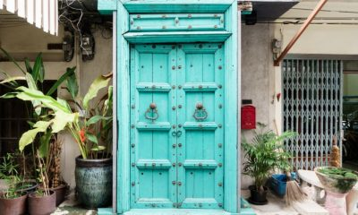 Airbnb launches 'Airbnb Plus' in Bangkok and Phuket | The Thaiger