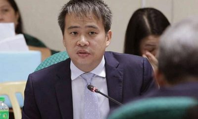 Some Chinese tourists are 'illegal workers' – Filipino Senator claims | The Thaiger