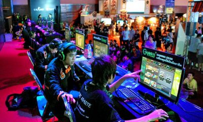 Facebook adds income stream for Thai gamers | The Thaiger