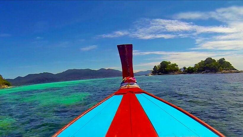 Koh Tarutao archipelago is plastic-free   The Thaiger