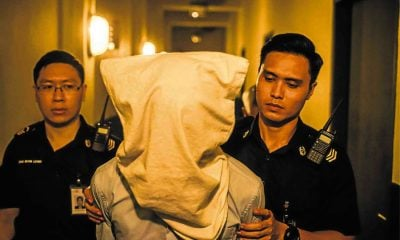 Malaysian Cabinet agrees to abolish death penalty | The Thaiger
