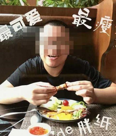 รวบหนุ่มจีน ฆ่าภรรยาดับคาโรงแรมภูเก็ต คาด หวังเงินประกัน | News by The Thaiger