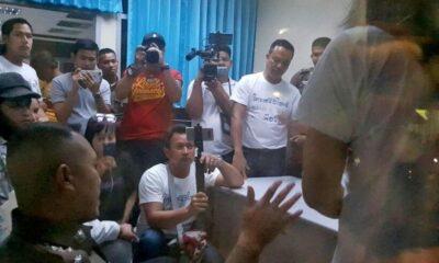 UPDATE: Second victim emerges in horrific Saraburi gang-rape | The Thaiger