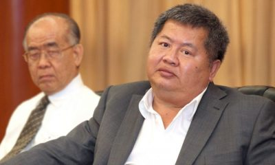 Testimony continues during poaching trial of Premchai Karnasutra | The Thaiger