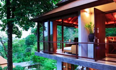 Hotel room rates remain stagnant whilst Airbnb continues to grow in Thailand   The Thaiger