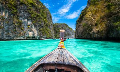 More AirAsia flights into Krabi | The Thaiger