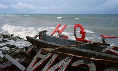 Warnings of more seismic activity around Sunda Strait   The Thaiger