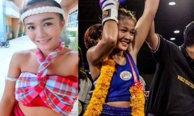 Parents call for police to investigate suspicious death of Muay Thai daughter | The Thaiger