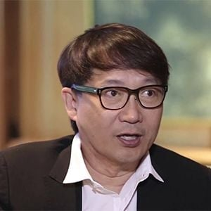 Thai business tycoon buys Fortune for $150 million | News by Thaiger