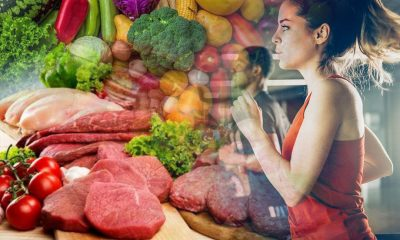 สุขภาพ – 8 อาหารที่ควรกินหลังออกกำลังกาย รับรอง ไม่อ้วน | The Thaiger