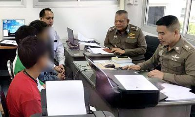 "Teenage ""relatives of politician"" finally in detention after alleged gang rape of 16 year old girl 