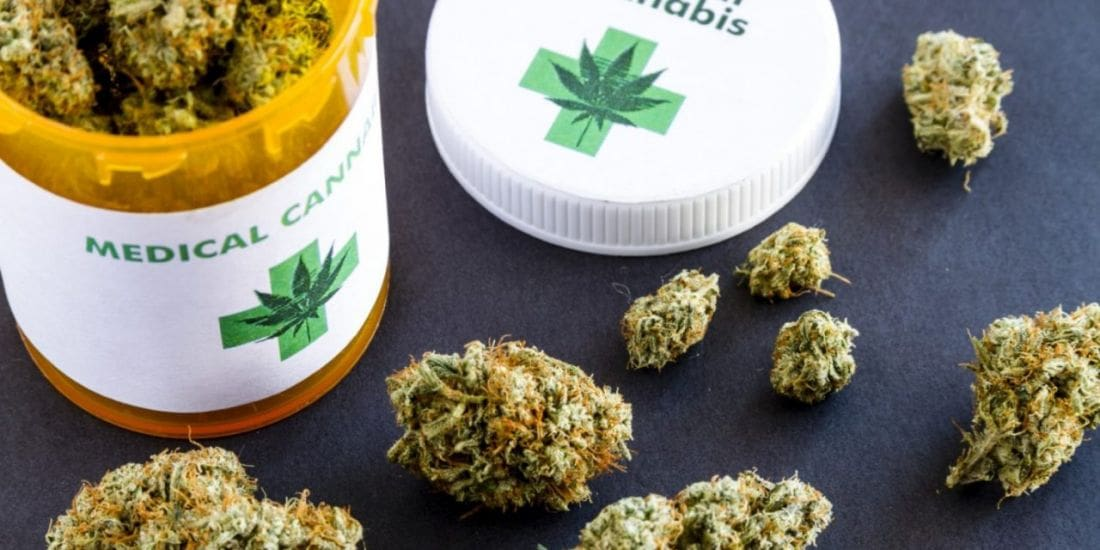 The  legalisation of cannabis for medical use – more questions than answers | The Thaiger