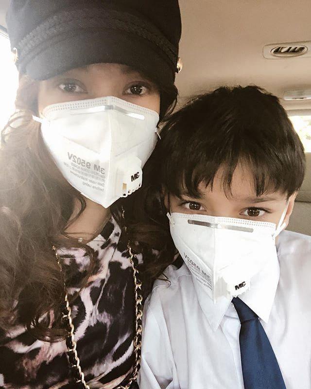 ฝุ่นละออง PM2.5 เล่นงาน
