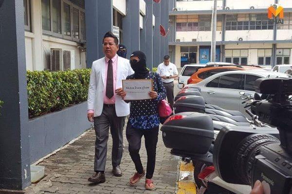 แม่ร้องกองปราบ ลูกสาววัย 16 ถูก 3 ทรชนรุมโทรม ร้อยเวรละเลย คดีไม่คืบ | News by The Thaiger