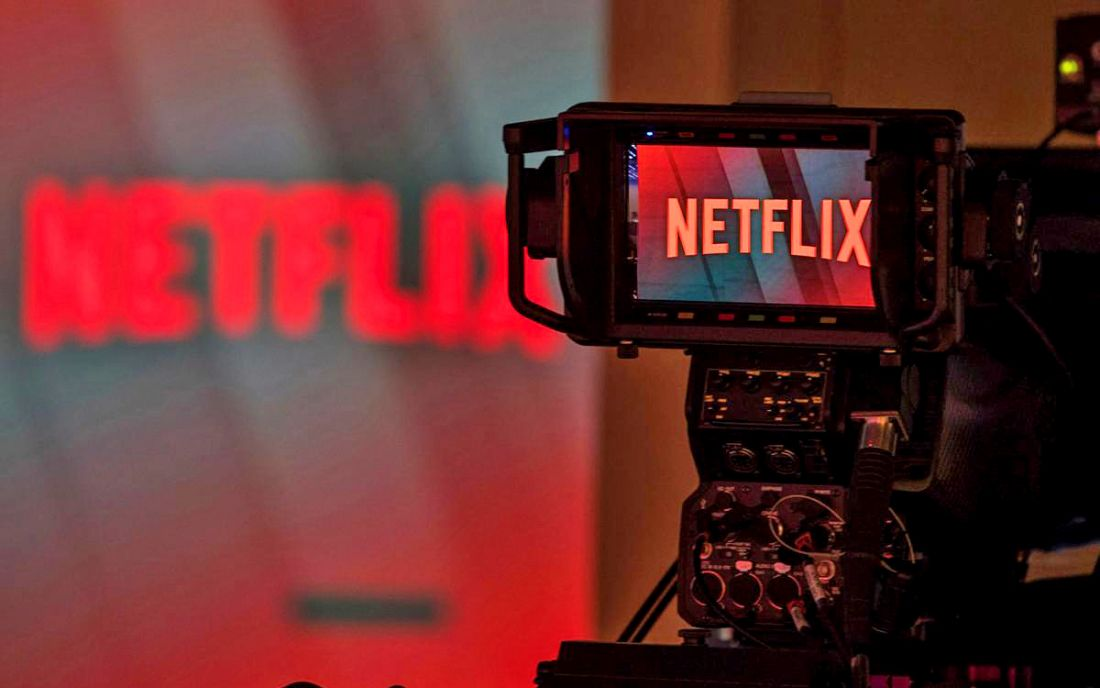 Burn baby burn – The Netflix cash strategy to stay on top | The Thaiger