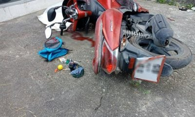Kamala lifeguard dies in motorbike accident in Cherng Talay | The Thaiger